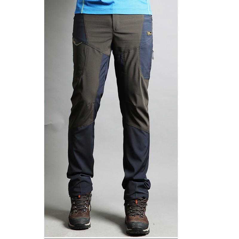905d814a57 ... Spodnie męskie spodnie turystyka wiatr latarnika ...