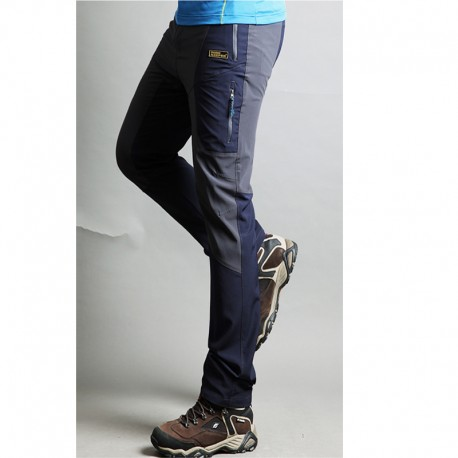 férfi gyalogos nadrág szél kapus nadrág
