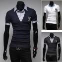 чоловічі сорочки поло R Wappen