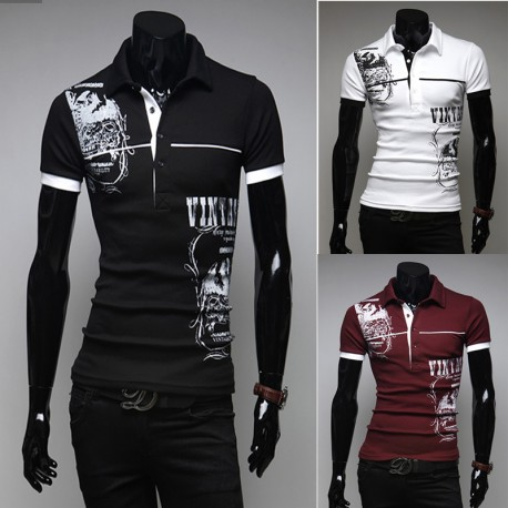 men's polo shirts phoenix