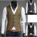 мужской жилет карман носовой платок