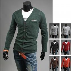 vyriški megztinis patikrinimas nosinė šviesos