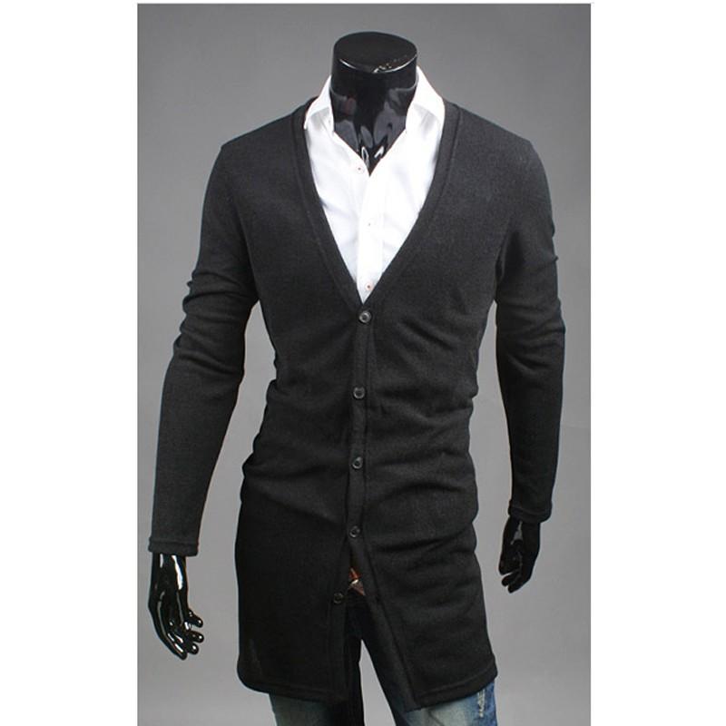 9894d1ddea52 pánske dlhý sveter kabát · pánske dlhý sveter kabát ...