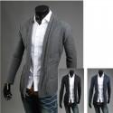 pánské šátek límec svetr