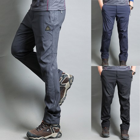 men's hiking pants kindle star