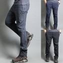 pantaloni da trekking uomini Kindle stella