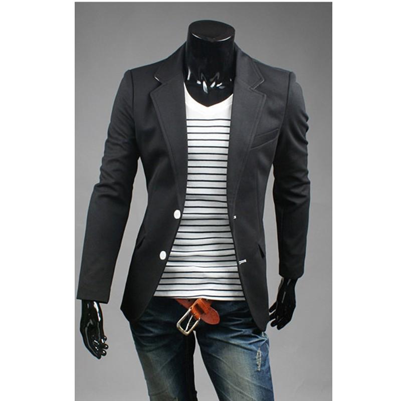 blazer pour les hommes blazer 2 bouton blanc pour hommes. Black Bedroom Furniture Sets. Home Design Ideas