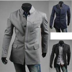 german jacheta haina armata pentru bărbați