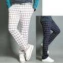 men's golf summer cool pant's military camouflage