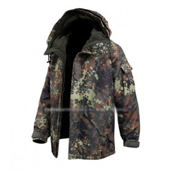 mens snow board jacket rain snowware