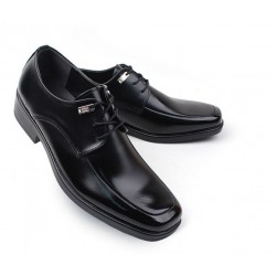 mens dress wedding shoes plain toe