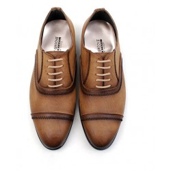 mens lace up wedding shoes straight tip