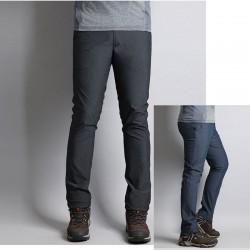 men's hiking pants cool spandex