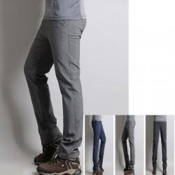 mens hiking pants classic span skinny